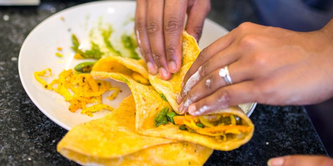 foodies (3)