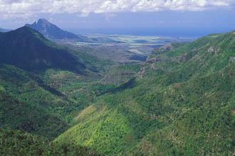 natural tourism