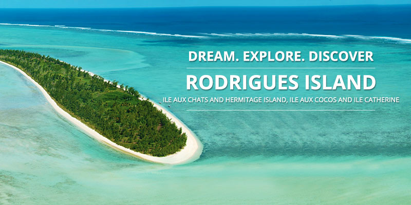 Tours Excursions And Activities At Rodrigues Island