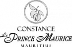 Constance Le Prince Maurice Hotel Mauritius