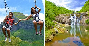 Hiking Adventures Package - 2 Days Package
