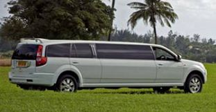 Luxury Vip Airport Transfers