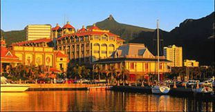 Mauritius Shopping Tour (Private Tour)