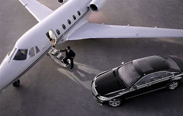 Mauritius Airport Transfers & Land Transportation Services