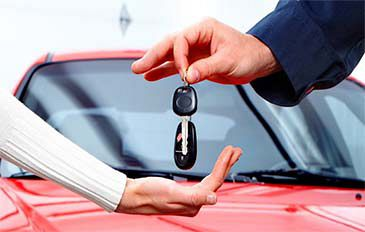 Long Term Car Rental and Car Hire in Mauritius