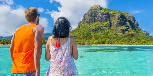 7 Days All-Inclusive Mauritian Culinary Travel Experience