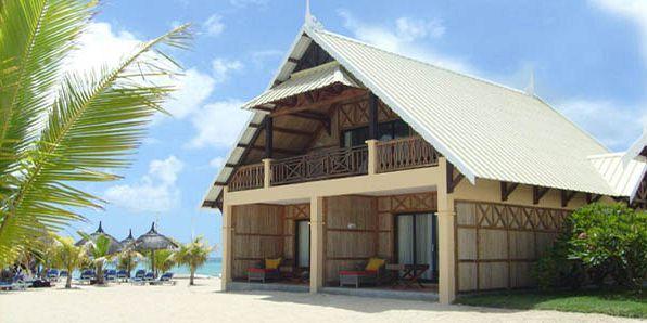 Le Preskil Beach Resort Mauritius Mauritius Attractions