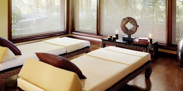 Shanti maurice a nira resort day package (6)