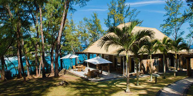 Full day package at andrea lodges (1)