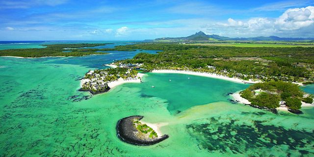 Mauritius cities coastlines helicopter tour (5)