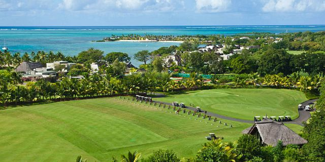 Mauritius helicopter golf flight (8)
