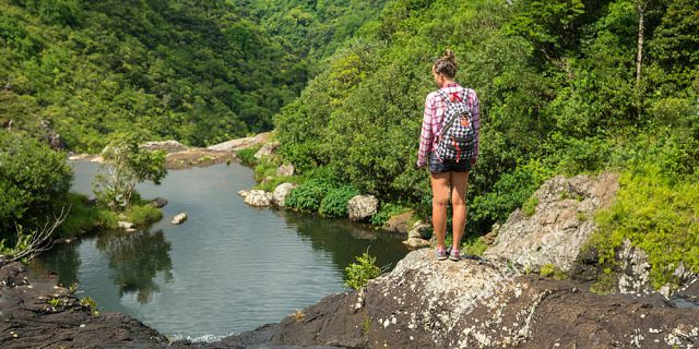 Hiking trip tamarind falls full day (8)