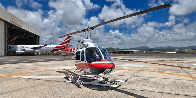 Inter hotel helicopter transfer in mauritius (12)