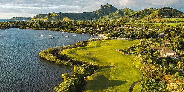 2018 afrasia bank mauritius open at the heritage golf club (3)