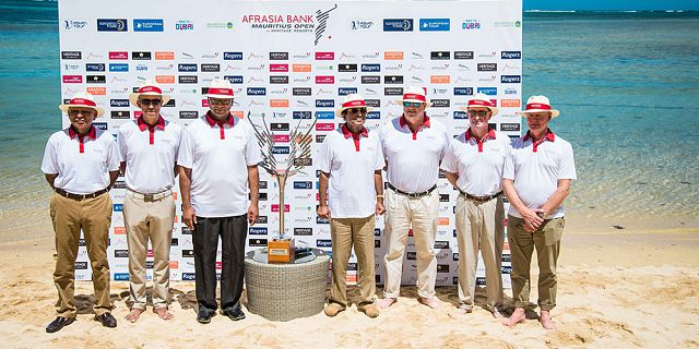 2018 afrasia bank mauritius open at the heritage golf club (7)