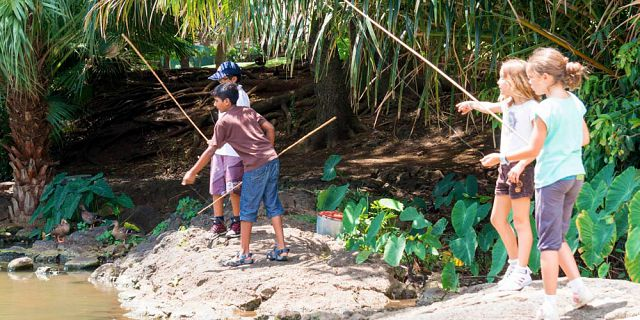 Kids animal adventure at casela (11)