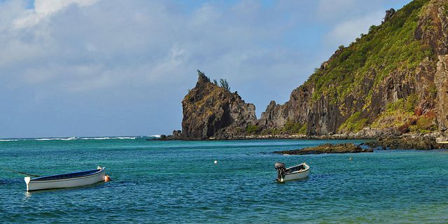 Hiking marine adventure in rodrigues (4)