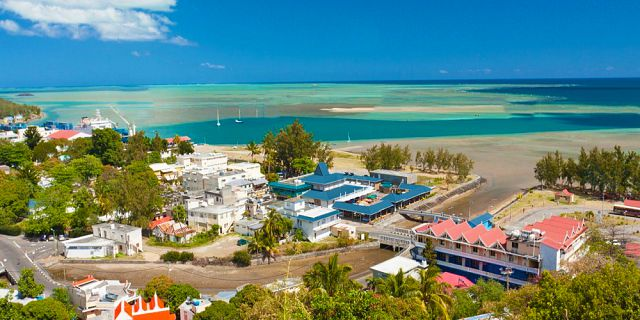 Full day sightseeing adventure excursion in rodrigues (1)
