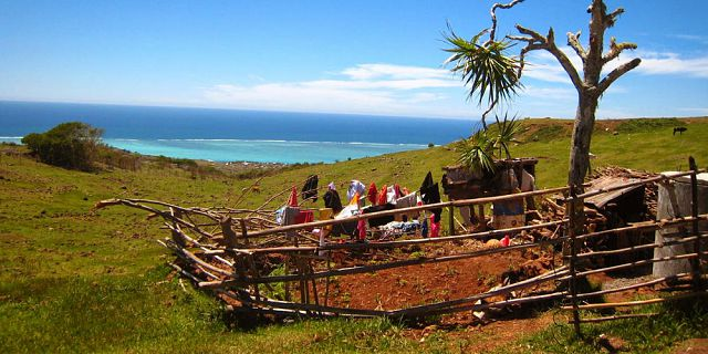 Full day sightseeing adventure excursion in rodrigues (4)