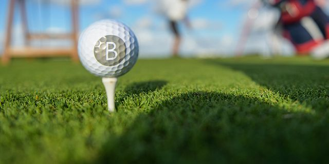 Baystone golf challenge 2018 at mont choisy le golf (6)