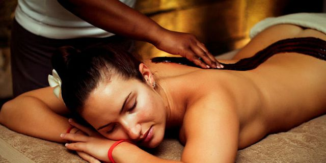 Full body beauty ritual spa treatment mauritius (6)