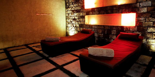 Full body beauty ritual spa treatment mauritius (7)