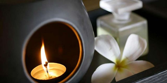 Detoxifying Treatment spa treatment mauritius (11)