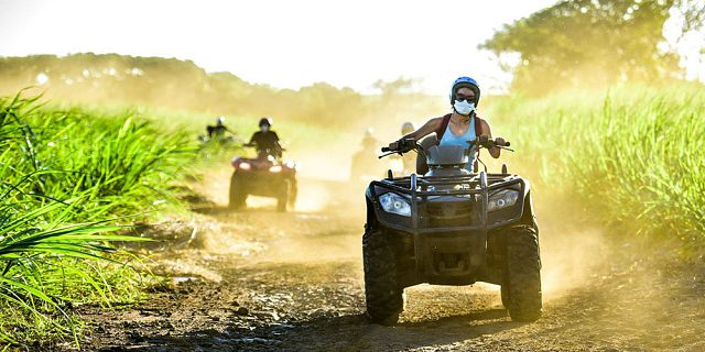 Half day quad bike trip in the south of mauritius (10)