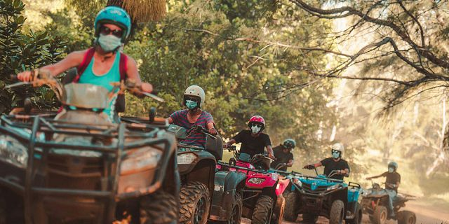 Half day quad bike trip in the south of mauritius (5)