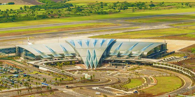 Mauritius airport transfers service (1)