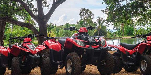 Quad biking adventure west mauritius (2)