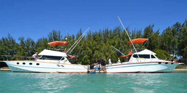 Big game fishing grand bay mauritius (7)