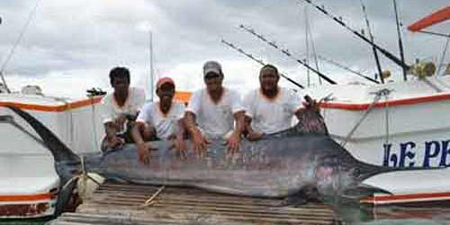 Big game fishing grand bay mauritius (8)