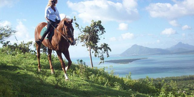 Morne horse riding trail (5)