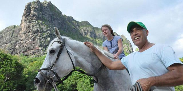 Morne horse riding trail (6)