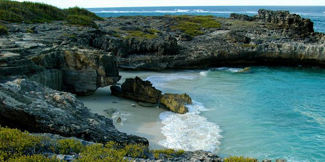 Rodrigues island tour (8)