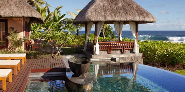 Shanti maurice luxury resort (10)