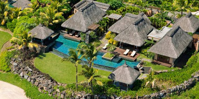 Shanti maurice luxury resort (11)