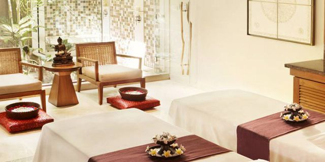 Shanti maurice luxury resort (22)