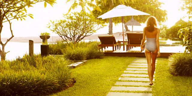 Shanti maurice luxury resort (5)