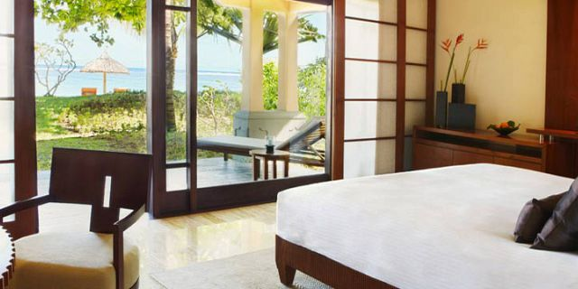 Shanti maurice luxury resort (6)