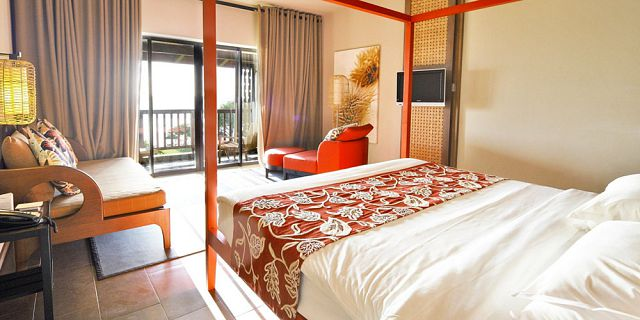 Mauritius holiday package club pointe canonniers (1)