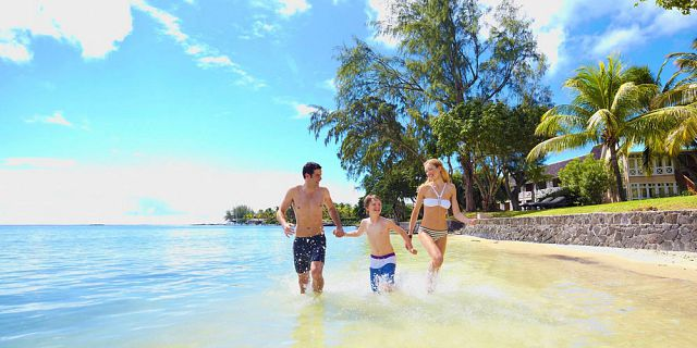 Mauritius holiday package club pointe canonniers (13)