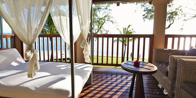Mauritius holiday package club pointe canonniers (4)