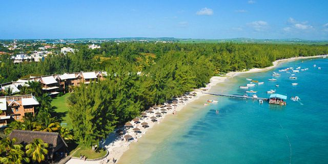 Mauritius holiday package club pointe canonniers (5)