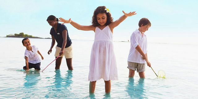 Mauritius holiday package club pointe canonniers (6)