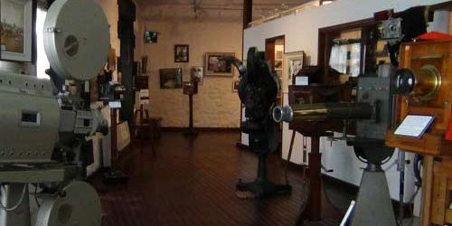 Mauritius photography museum (7)