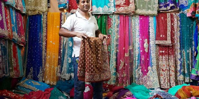 Mauritius shopping tour private tour mauritius attractions Fashion style mauritius email