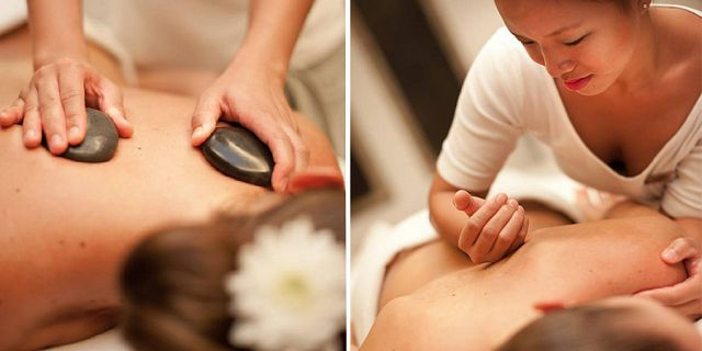 Full body relaxation massage 2h (8)