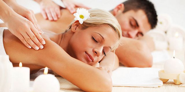 Traditional balinese spa package 1h30 (2)